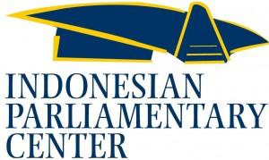 Logo IPC transparan kecil